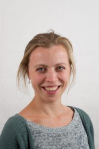 Eva Ottenhof