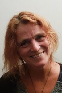 Mirette van Dreumel, Massagetherapie