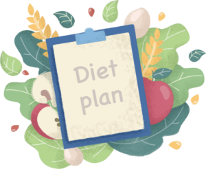 Dietitian_Illustration_09